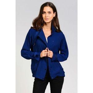 Selena Bomber Jacket
